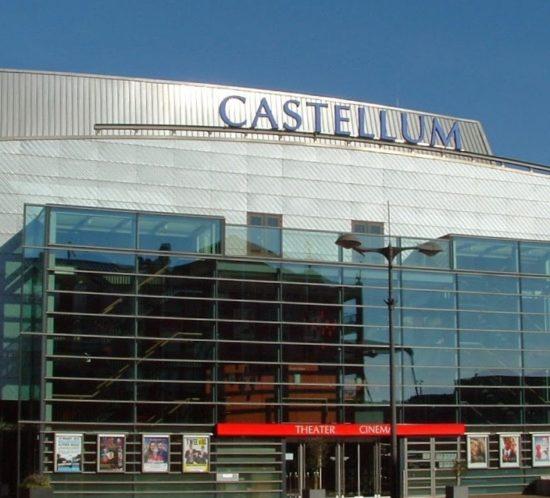 CastellumTheaterTV2 (3)