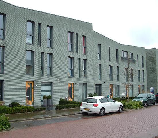 Woningbouwproject_Groen_en_Gras