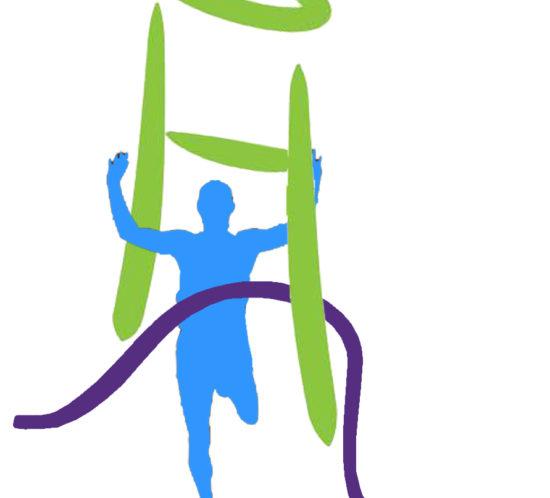 logo alphense bruggenrun_zondertxt