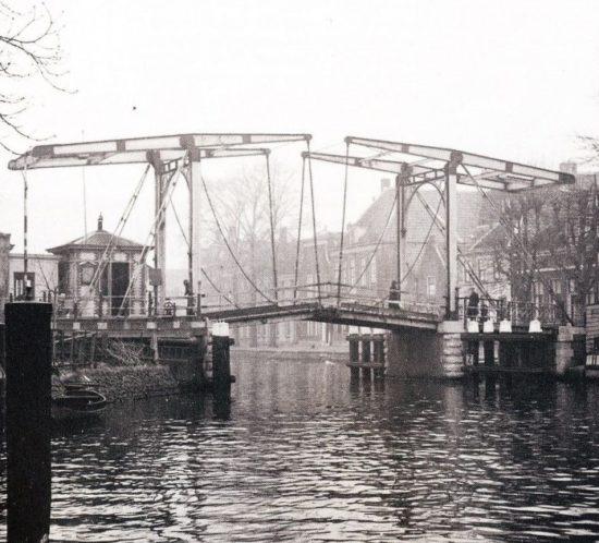 Alphense brug 1902 (2)