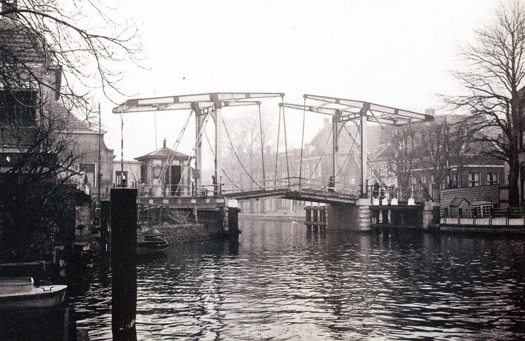 Alphense brug 1902
